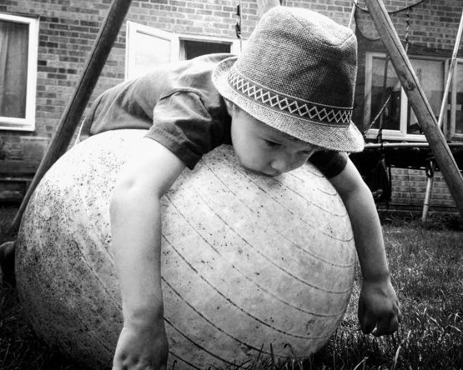Teddie ball (1).jpg